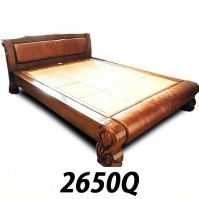 2650Q